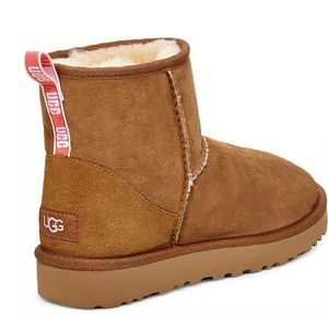 UGG Shoes - Prize from work and it's never been worn!